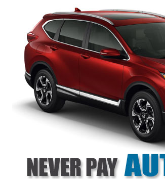 Extended Warranty Cost Auto Service Contracts